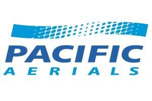 Pacific Aerials_300x200