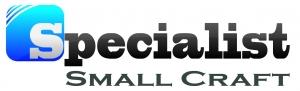 SSC Logo 1