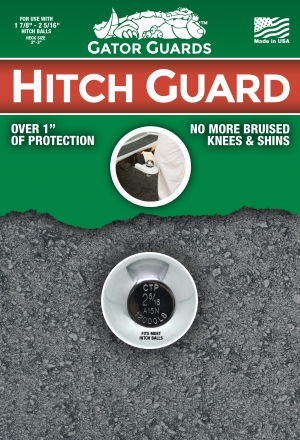 hitch_guard_clam-_front3