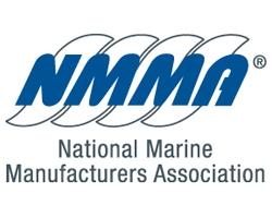 NMMA_logo